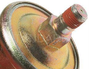 Standard Ignition Engine Oil Pressure Sender With Light