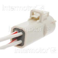 Standard Ignition Back Up Light Connector