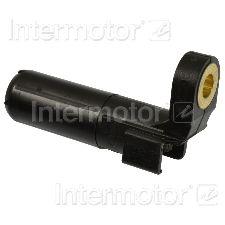Standard Ignition Vehicle Speed Sensor  Rear