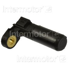Standard Ignition Vehicle Speed Sensor  Rear