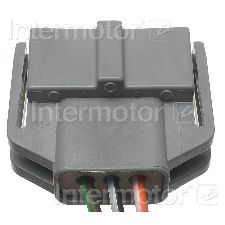 Standard Ignition EGR Sensor Connector