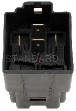 Standard Ignition Starter Cut-Off Relay
