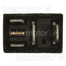 Standard Ignition ABS Relay