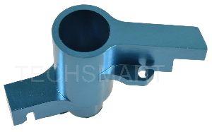 Standard Ignition Shift Interlock Actuator