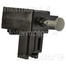 Standard Ignition Clutch Starter Safety Switch