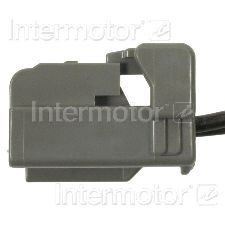 Standard Ignition Brake Light Switch Connector