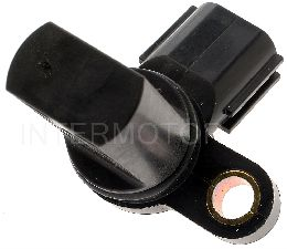 Standard Ignition Engine Camshaft Position Sensor  Left