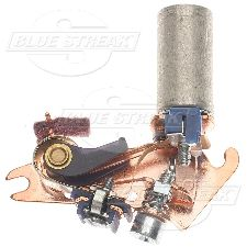 Standard Ignition Ignition Contact Set and Condenser Kit