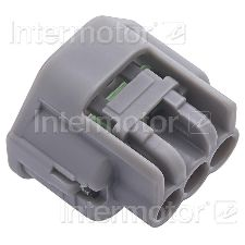 Standard Ignition Multi Purpose Connector
