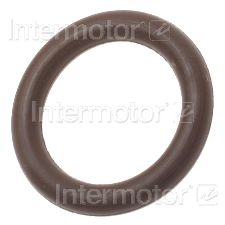 Standard Ignition Fuel Injection Fuel Rail O-Ring Kit