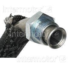 Standard Ignition EGR Tube