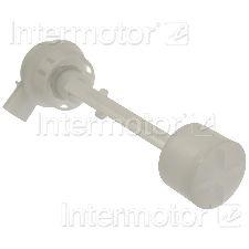 Standard Ignition Engine Coolant Level Sensor