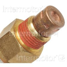 Standard Ignition Cold Advance Solenoid Engine Coolant Temperature Switch