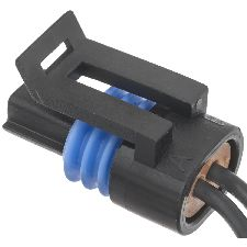 Standard Ignition Vehicle Speed Sensor Connector