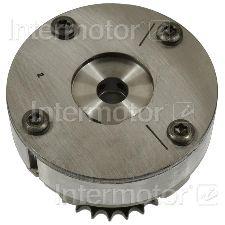 Standard Ignition Engine Variable Valve Timing (VVT) Sprocket