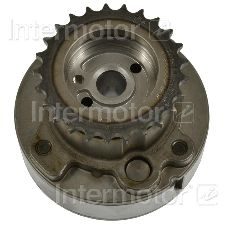 Standard Ignition Engine Variable Valve Timing (VVT) Sprocket