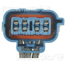 Standard Ignition Junction Block Connector