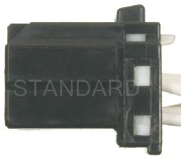 Standard Ignition Vanity Mirror Connector