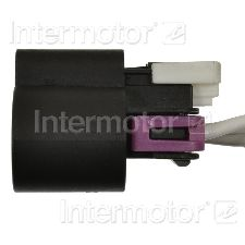 Standard Ignition Mass Air Flow Sensor Connector