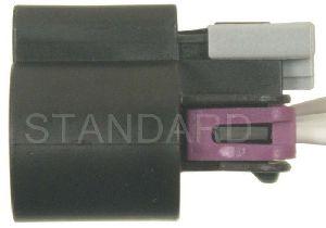Standard Ignition Mass Air Flow Sensor Connector