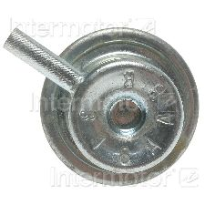 Standard Ignition Fuel Injection Pressure Regulator