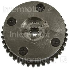 Standard Ignition Engine Variable Valve Timing (VVT) Sprocket  Right Bank