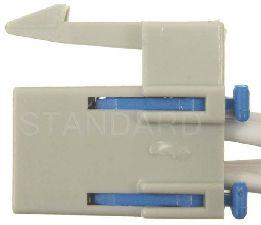 Standard Ignition Door Mirror Connector