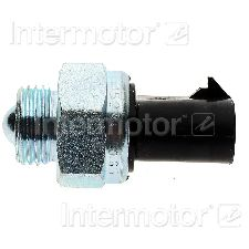 Standard Ignition 4WD Indicator Light Switch