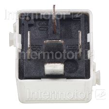 Standard Ignition Fuel Injection Relay