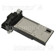 Standard Ignition Mass Air Flow Sensor