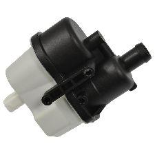 Standard Ignition Evaporative Emissions System Leak Detection Pump