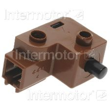 Standard Ignition Parking Brake Switch