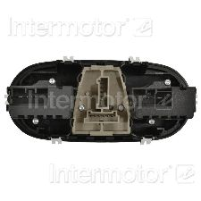 Standard Ignition Seat Heater Switch