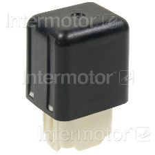 Standard Ignition Headlight Dimmer Switch Relay