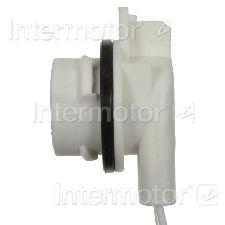 Standard Ignition Parking Light Bulb Socket