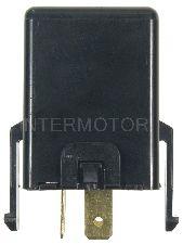 Standard Ignition Hazard Warning Flasher