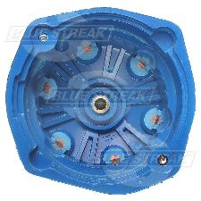 Standard Ignition Distributor Cap