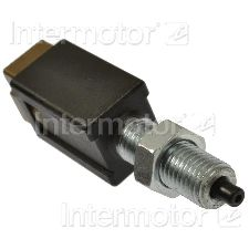 Standard Ignition Cruise Control Release Switch