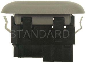 Standard Ignition Door Window Switch  Rear