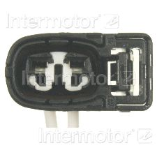 Standard Ignition Ignition Knock (Detonation) Sensor Connector