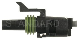Standard Ignition Engine Cooling Fan Motor Connector