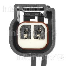 Standard Ignition Door Jamb Switch Connector