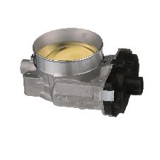 Standard Ignition Fuel Injection Throttle Body