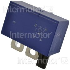 Standard Ignition Starter Motor Control Relay