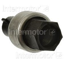 Standard Ignition A/C Compressor Cut-Out Switch