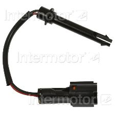 Standard Ignition Power Brake Booster Vacuum Sensor