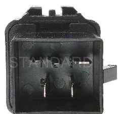 Standard Ignition Cruise Control Relay