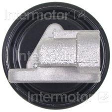 Front Right Passenger Side Door Lock Actuator for 1998-2003 Toyota Sienna wo//Power Door Closer 69130-08010 ElifeParts