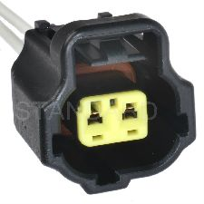 Standard Ignition Ambient Air Temperature Sensor Connector