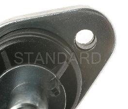 Tru-Tech SC106T ABS Transmission Speed Sensor